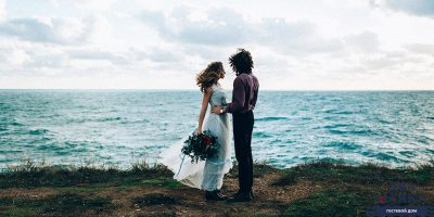 Свадьба-для-двоих-v2