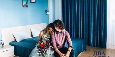 Свадьба-для-двоих-v3
