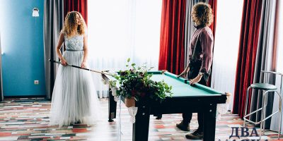 Свадьба-для-двоих-v5